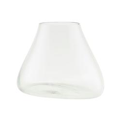 House Doctor Vase Terrarium 25cm