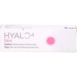 HYALO4 Skin Creme 25 g