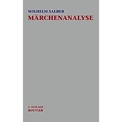 Psychologische Märchenanalyse