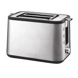 Krups Toaster, 7 W
