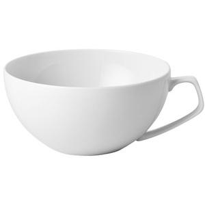 Rosenthal TAC Gropius weiss Tee Obertasse 0,24 L
