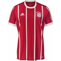 adidas FC Bayern München Heimtrikot 2017/18 Herren