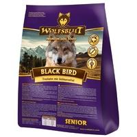 Wolfsblut Black Bird Senior 2 kg