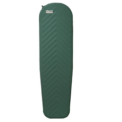 Thermarest Trail Lite Trooper WR