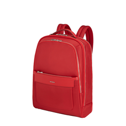 Laptop Rucksack Samsonite Zalia 2.0 Rot