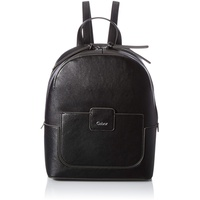 GABOR Mona Backpack, Black,
