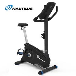 Nautilus Heimtrainer U626 (neu in schwarz)