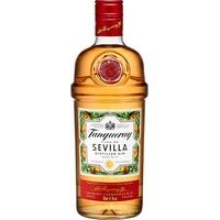 Tanqueray Flor de Sevilla 41,3% vol 0,7 l