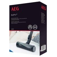 AEG 900168981 Matratzendüse