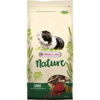 Versele-Laga Cavia Nature 700 g
