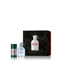 Hugo Boss Hugo Man  zestaw zapachowy  1 Stk