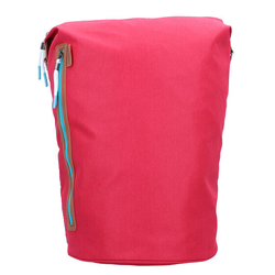 American Tourister Fun Limit Plecak 42 cm cardinal red