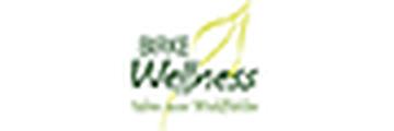 BIRKE-Wellness.de