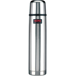 Thermos Light & Compact Thermoskanne 1L