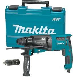 Makita HR2631FT