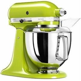 KitchenAid Artisan 5KSM150PS Apfelgrün