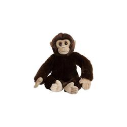 WWF Kuscheltier WWF Schimpanse 30cm