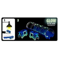 BRIO®    Tunnelbox U-Bahn- Glow in the Dark Spielzeugeisenbahnen