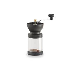 Neuetischkultur Kaffeemühle Kaffeemühle Manuell
