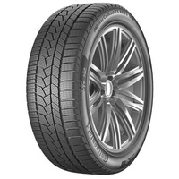 Continental WinterContact TS 860 S 205/60 R16 96H