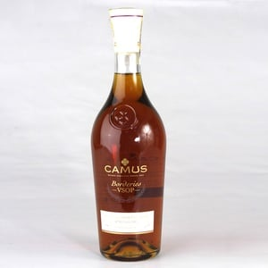 Camus VSOP Borderies 1l 40%