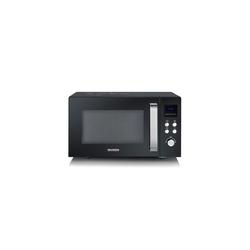 Severin Küchenmaschine MW 7757 Inverter Mikrowelle