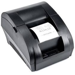HT Instruments 2009490 BT-01 Drucker Mini Drucker 1St.