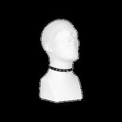 Rimba Nietenhalsband