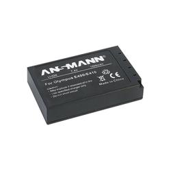 ANSMANN® A-Oly BLS-1 Kamera-Akku