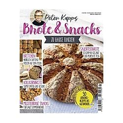 Peter Kapps Brote & Snacks