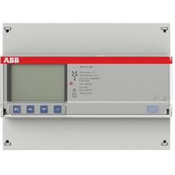 ABB A44 111-100 Drehstromzähler 1St.