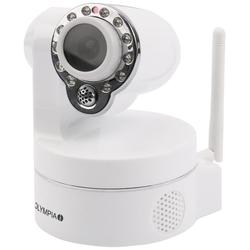 Olympia IP Kamera IC 720 P (Netzwerkkamera)