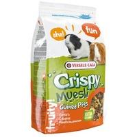 Versele-Laga Crispy Müsli Meerschweinchen 20 kg