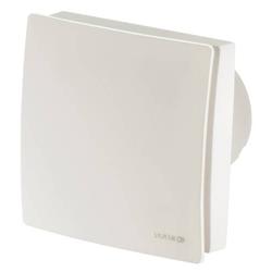 Maico Ventilatoren ECA 100 ipro Wand- und Deckenlüfter 230V 92 m³/h 10cm