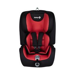 Safety 1st Autokindersitz Auto-Kindersitz Ever Fix, Pixel Grey rot