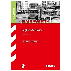 Rittmayr  Kerstin - Buch