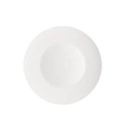 Rosenthal Teller Jade Weiß Platzteller 31 cm, (1 Stück)