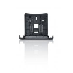 Gigaset PRO Maxwell Wandmontage-Kit für Maxwell 2/3/4/C/Basic S30853-H4032-R101