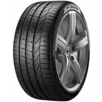 Pirelli PZero 245/45 R18 96Y