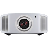 JVC DLA-N5 D-ILA 3D weiß