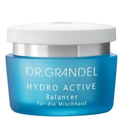 GRANDEL Hydro Active Balancer Creme 50 ml