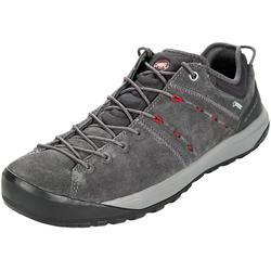 Mammut Hueco Low GTX Sneaker UK 9,5 - EU 44