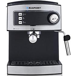 Blaupunkt Kaffeemaschine  CMP301