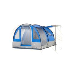 CampFeuer Tunnelzelt CampFeuer Campingzelt
