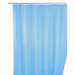 Duschvorhang Anti-Schimmel (LB 180x200 cm) Wenko