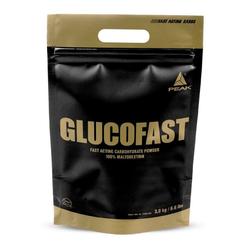 Peak - Glucofast 3000 g