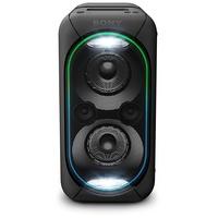 Sony GTK-XB60 schwarz