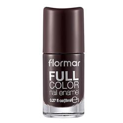 Flormar Nagel-Make-Up Nagel-Make-Up Nagellack 8ml