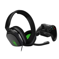 Astro A10 + MIXAMP M60 XBO Gaming Headset 3.5mm