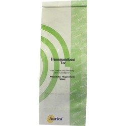 FRAUENMANTEL Tee DAB Aurica 40 g